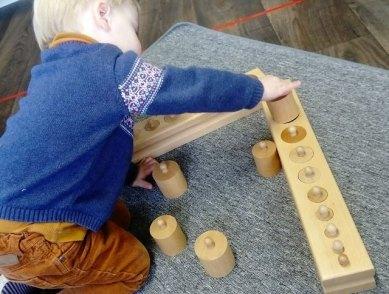 montessori international bordeaux maternelle 1