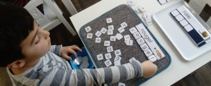 montessori international bordeaux maternelle 12
