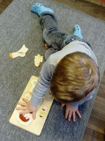 montessori international bordeaux maternelle 22