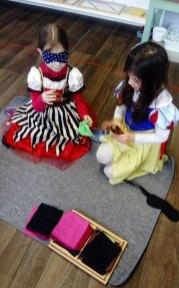 montessori international bordeaux maternelle 3