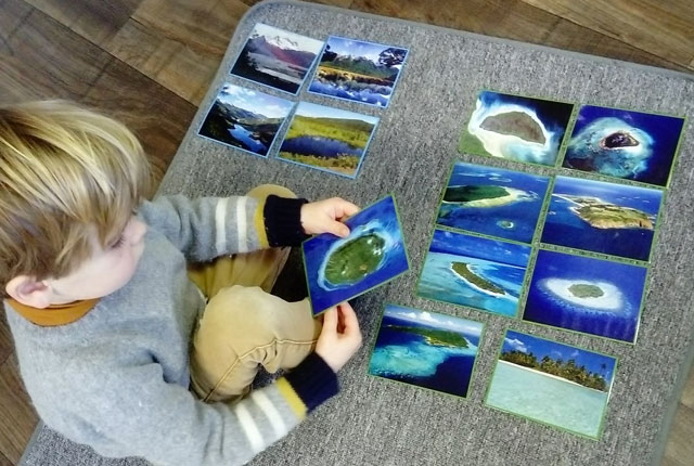 montessori international bordeaux maternelle 6