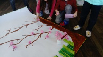 montessori-international-bordeaux-printemps-3
