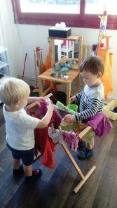 montessori-maternelle-3