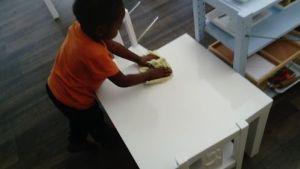 montessori-maternelle-18
