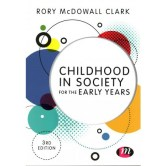 rory childhood in society