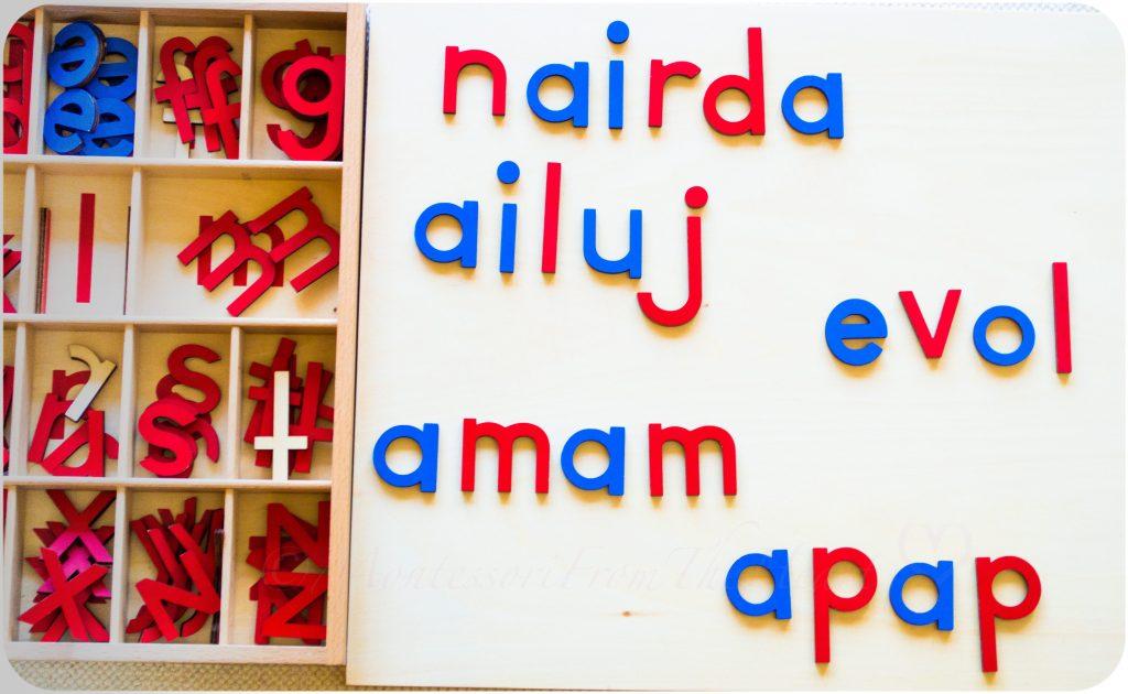Spelling-Backward-Montessori-Movable-Alphabet