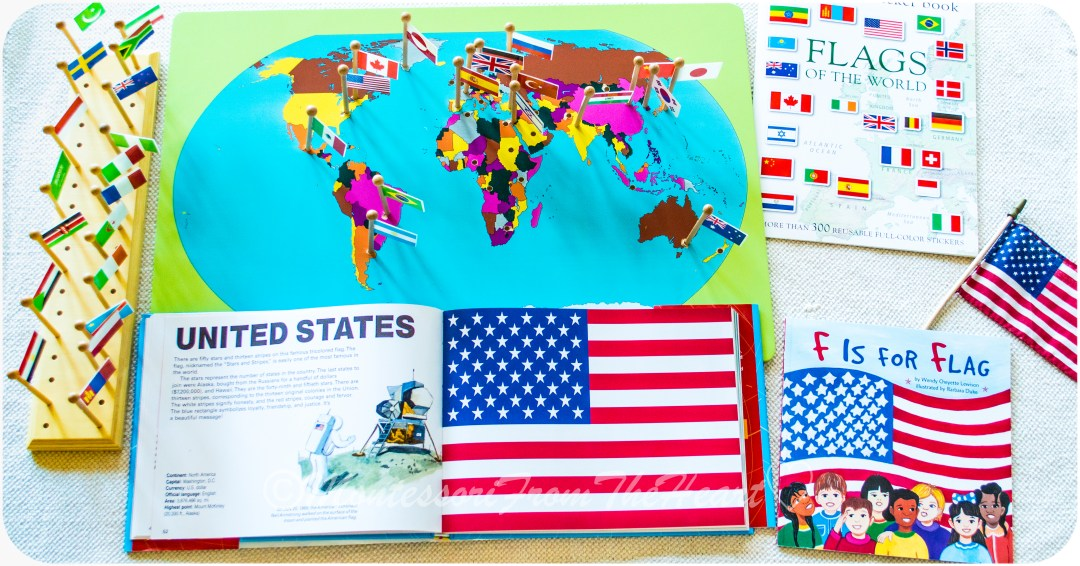 USA-Flag-Day-Kids-Books-resources