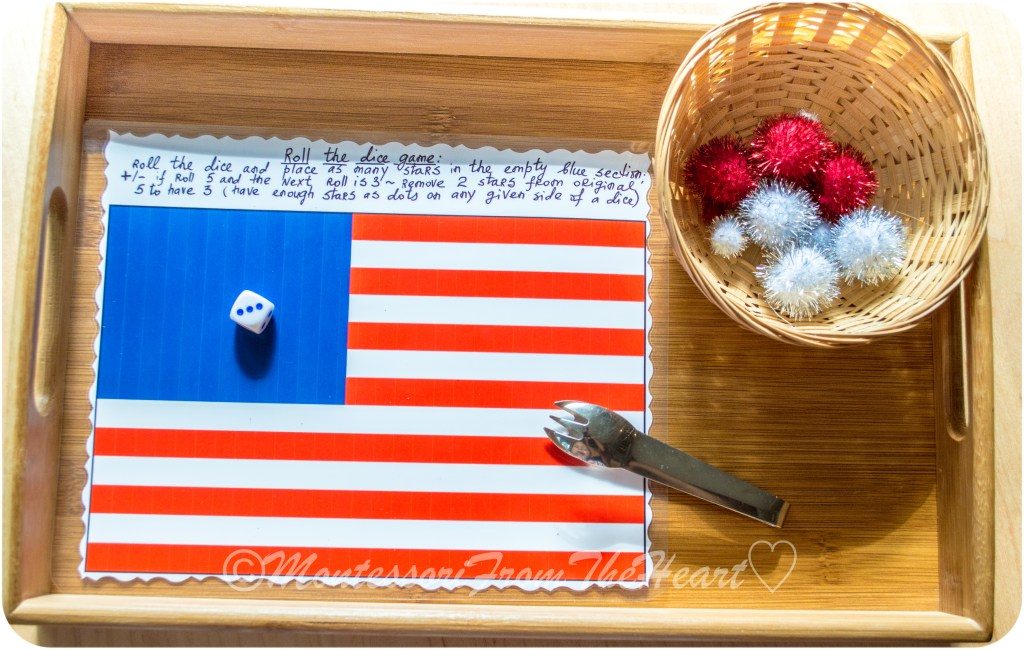 US-Flag-Math-Preschool-Kids-Activity