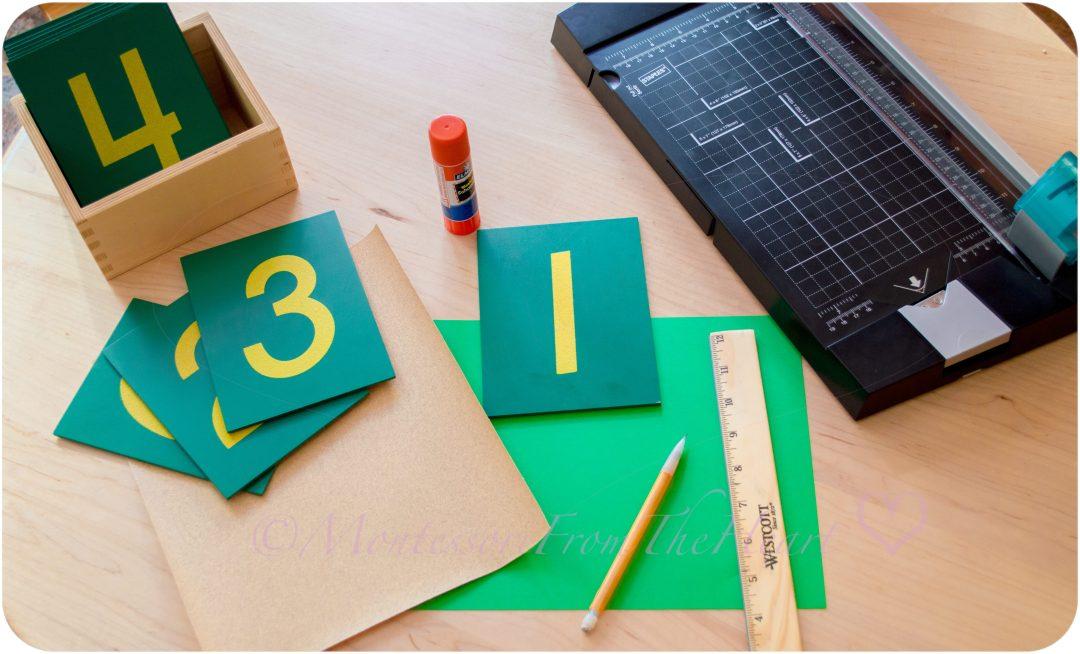 DIY-Montessori-Sandpaper-Numbers