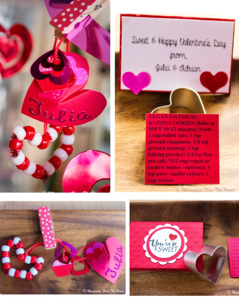 Kids-Valentines-Class-Gift-Ideas