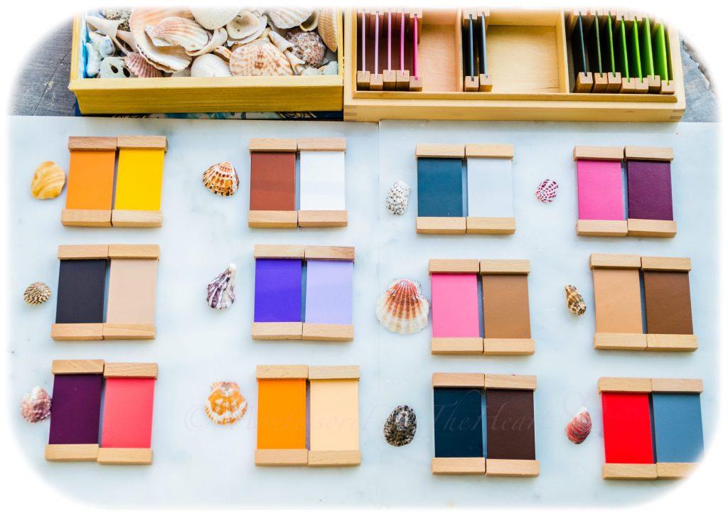 Montessori-Color-Tablets-Box-3-Sensorial-Activity
