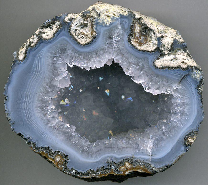 Agate-Quartz-Lined-Geode