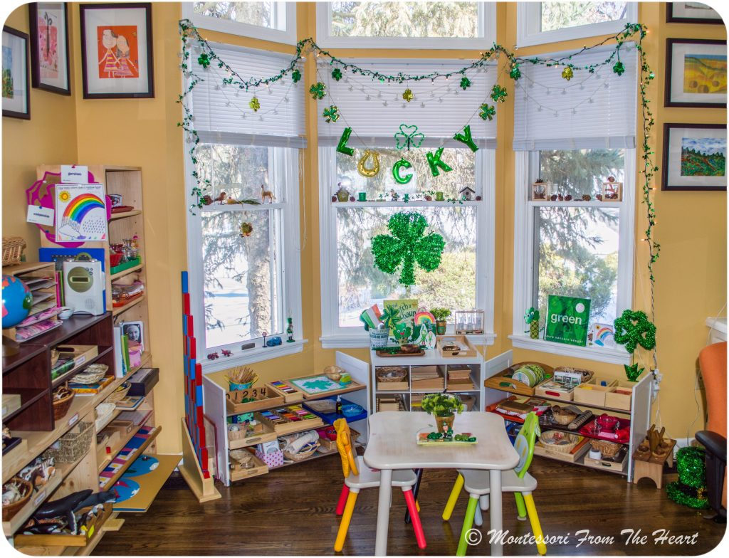 St Patrick-Inspired-Montessori-Learning-Space