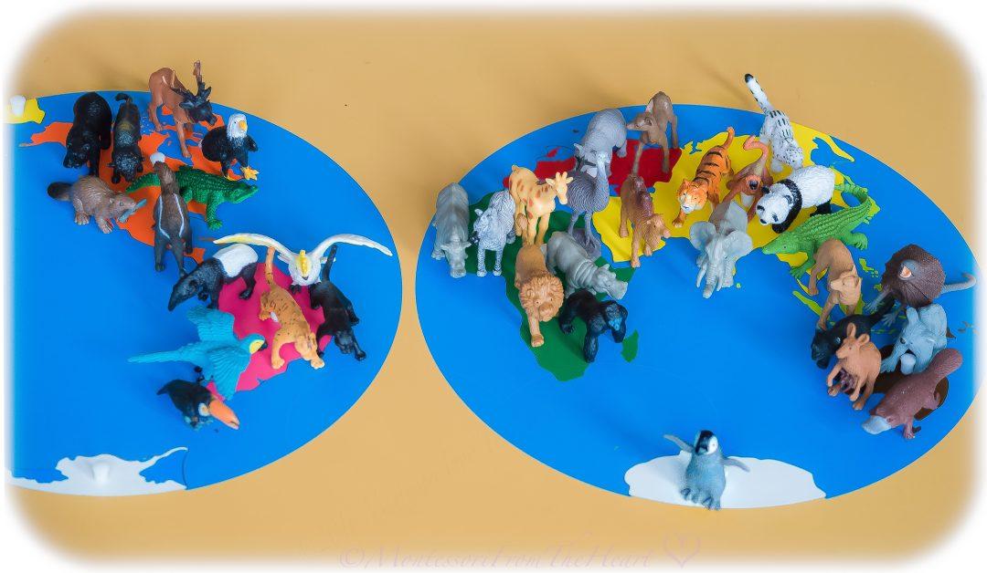 SafariLtd-World-Animals-Full-Small-World-Play