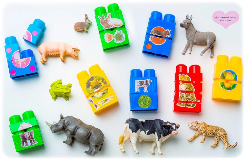 DIY-Stickers-Mega-Blocks-Animal-Puzzle