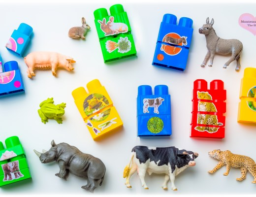 DIY-Stickers-Mega-Blocks-Animal-Puzzle