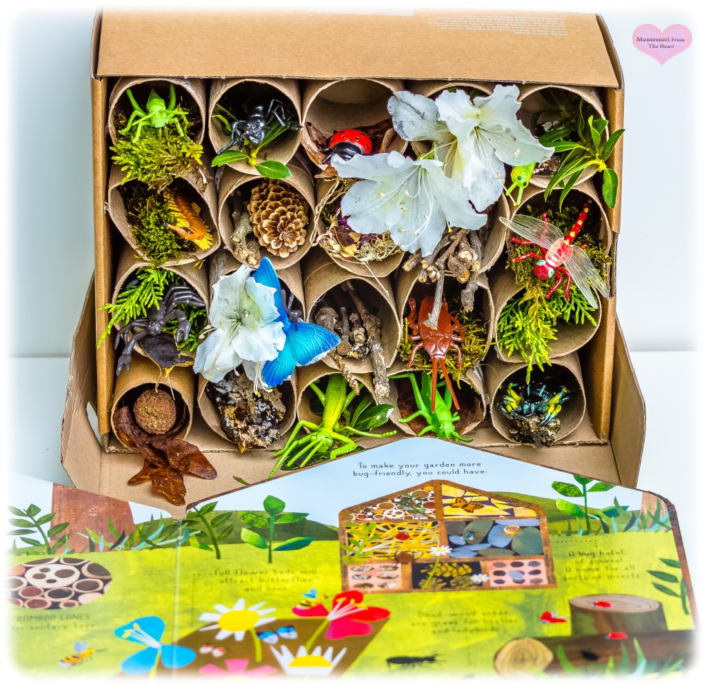 TPR-Bug-Hotel-DIY-Kids-Activity
