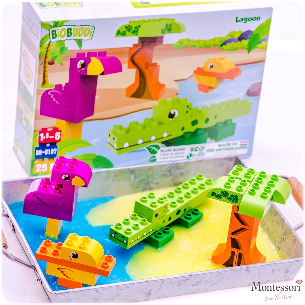 BiOBUDDi-Recyclable-Building-Blocks-Lagoon