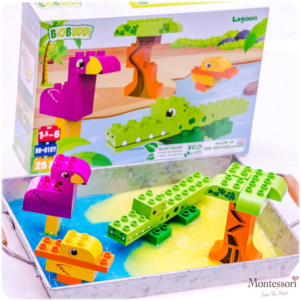 BiOBUDDi-Lagoon-Building-Blocks-Set-Safair-LTD-Sensory-Play