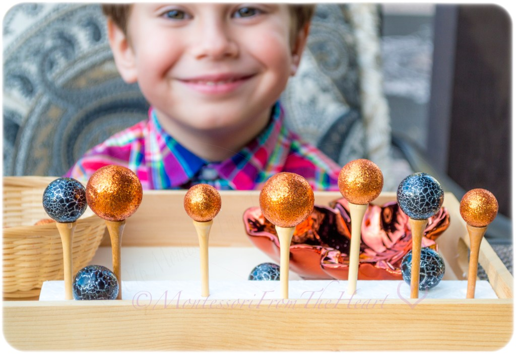 Montessori-Practical-Life-Golf-Tee-A-Child-Who-Concentrates-Is-Immensely-Happy