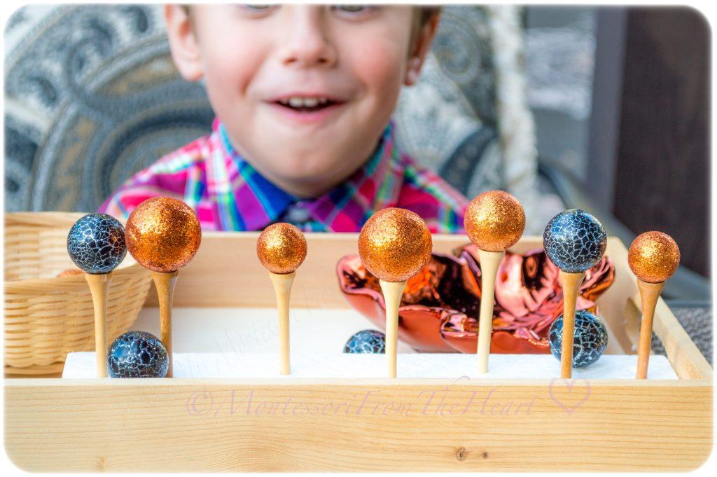 Montessori-Practical-Life-Help-Me-Do-It-Myself