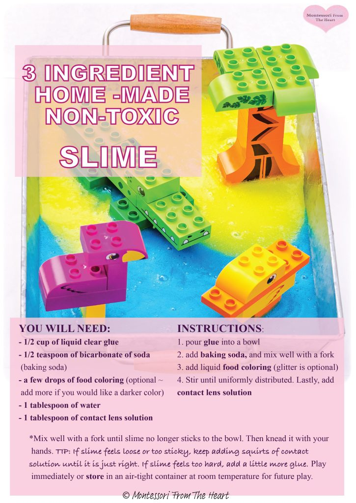 3-Ingredient-Non-Toxic-Home-Made-Slime-Recipe