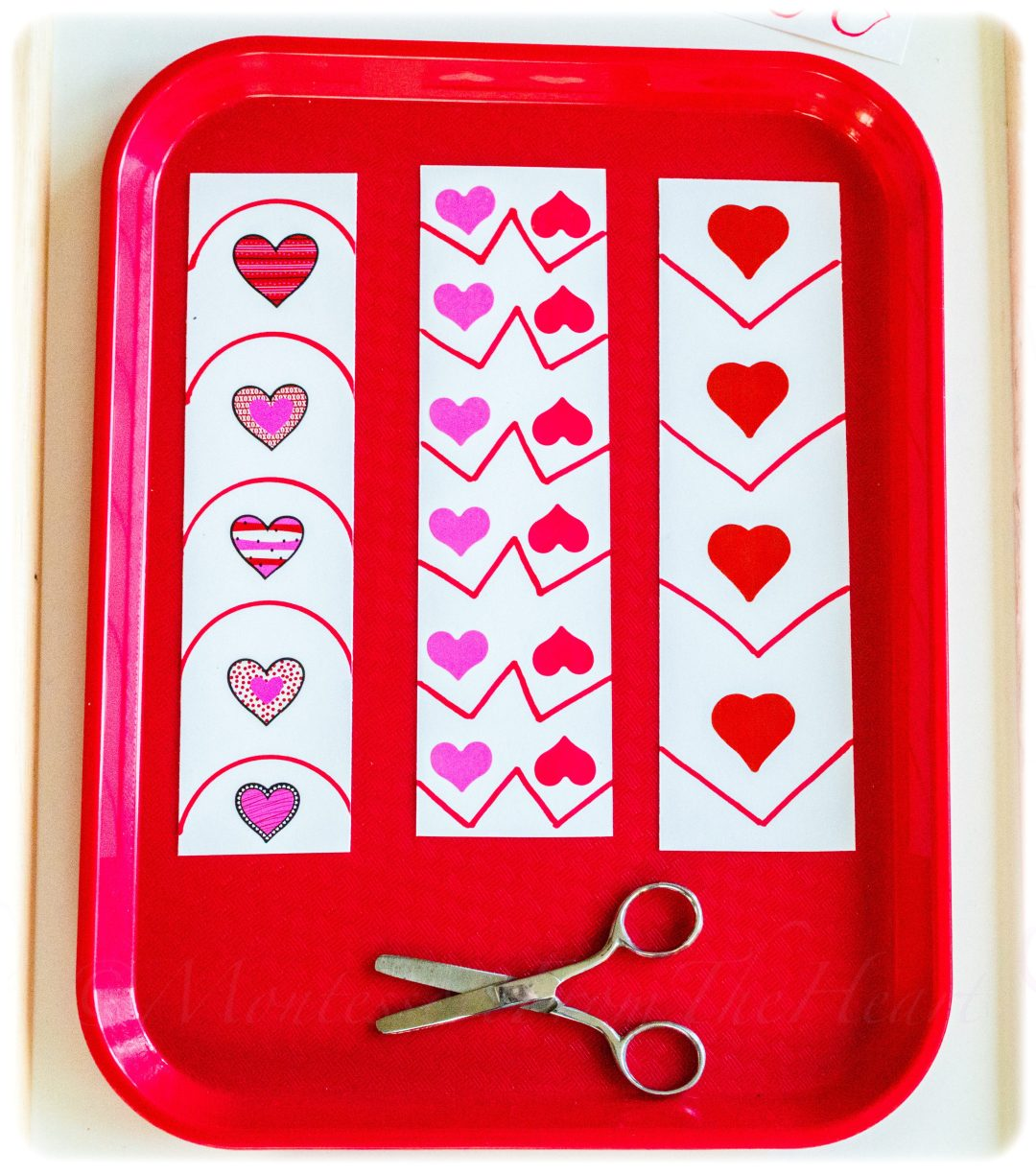 Hearts-Scissors-Practice-DIY