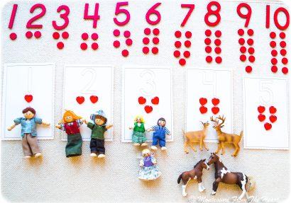 Hearts-Odd-and-Even-Montessori-Math-Lesson