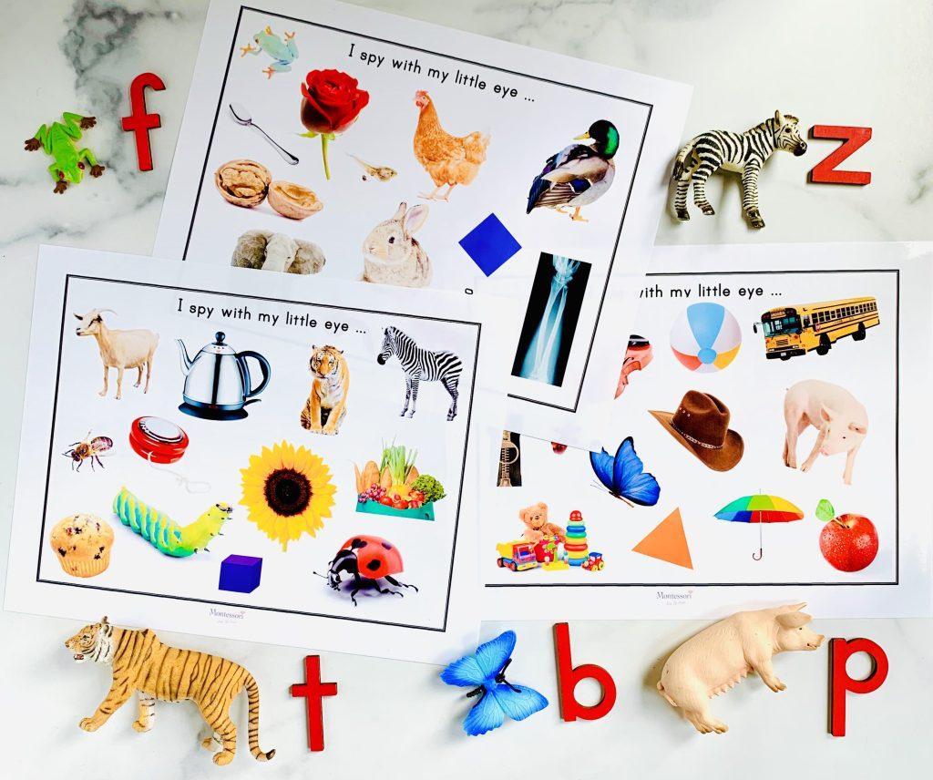 I-SPY-GAME-Montessori-Language-Early-Literacy-MFTH
