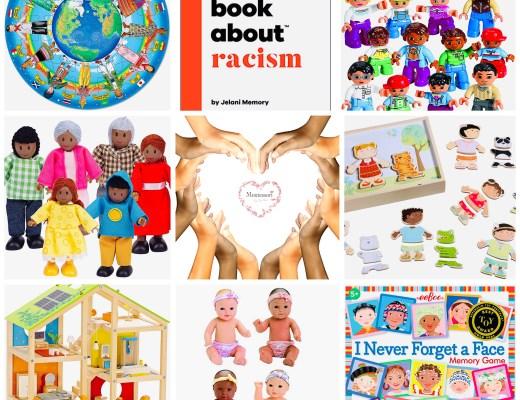 Kids-Muticultural-DIversity-Materials-Toys-Books-Montessori