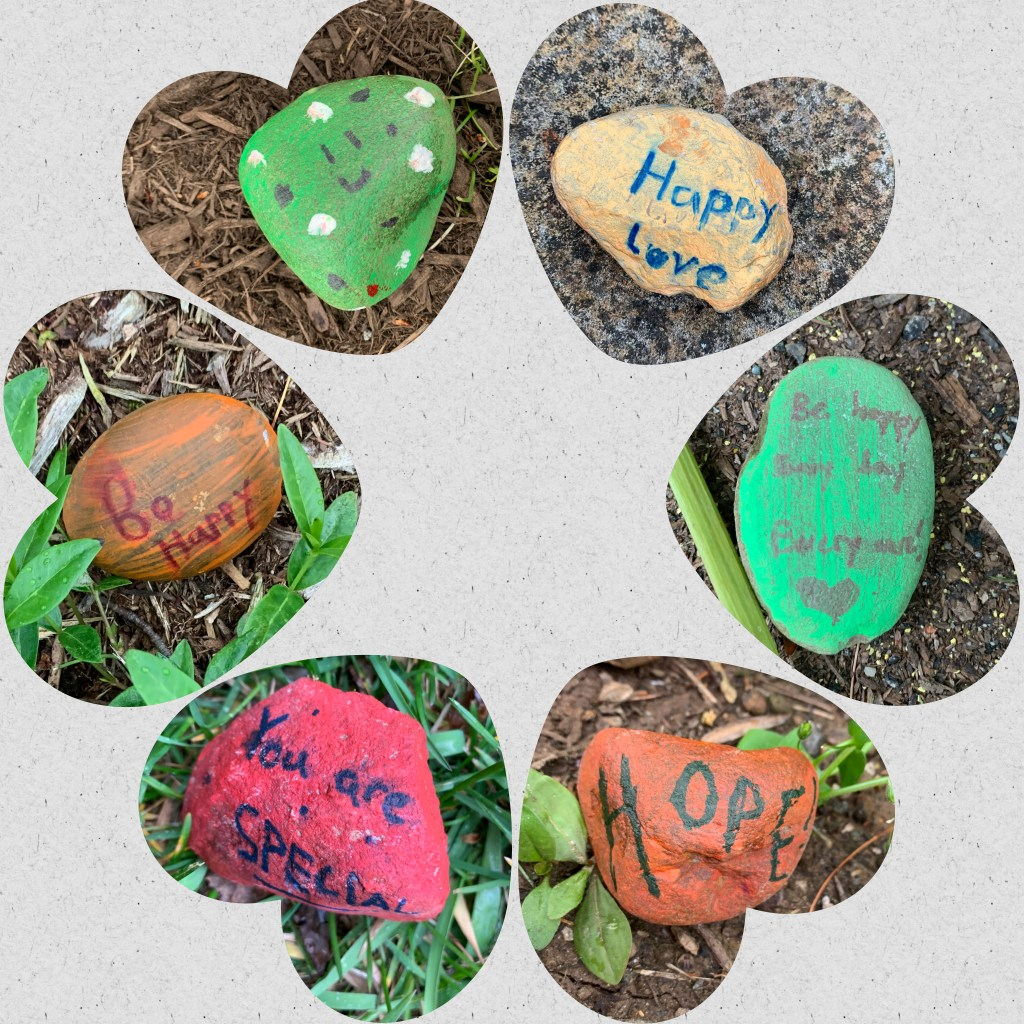Kindness-Rocks-Collage