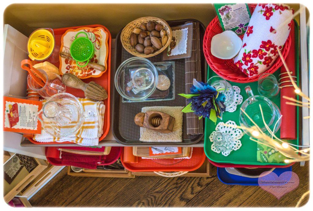 PLA-Montessori-Shelves-Toddler-Preschool