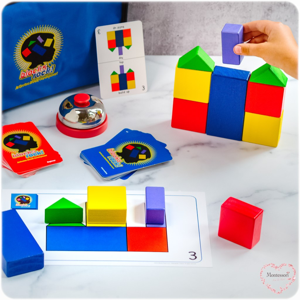 Blocks-Rock-Giveaway-STEM-Educational-Toy