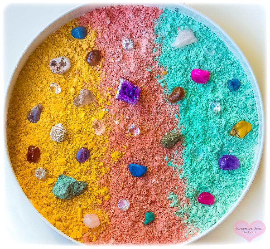 Cloud-Dough-Rainbow-Gems