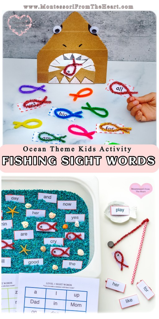 FISHING-SIGHT-WORDS-KIDS-ACTIVITIES