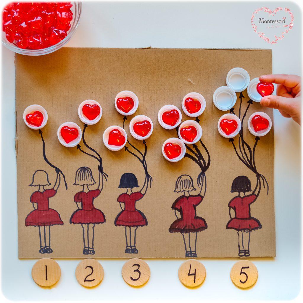 *Hearts-Counting-Girl-Balloons