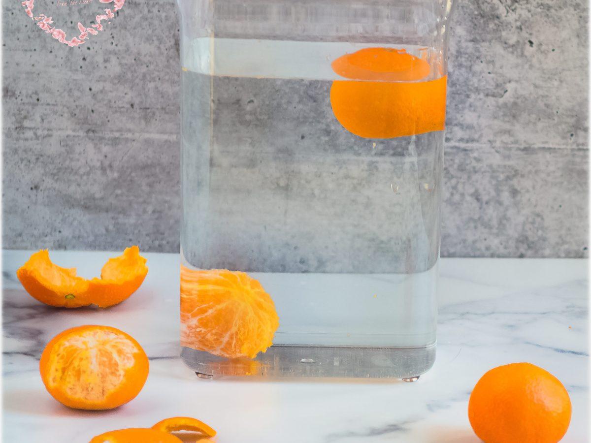 Tangerine-Sink-Float-Kids-STEM-Science