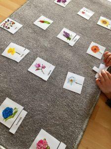 3-zložkové karty