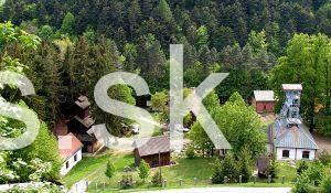 Banské múzeum v prírode, Banská Štiavnica