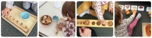 2017 Montessori ateliér