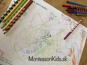 Aktivity pre štyri ruky - spoločný kreatívny denník pre rodiča a dieťa
