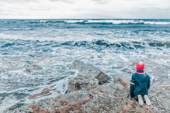 ako podporovať psychickú odolnosť u detí