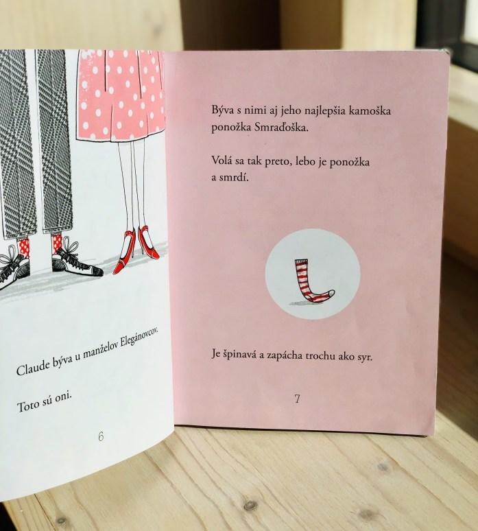 Tip na knižný darček