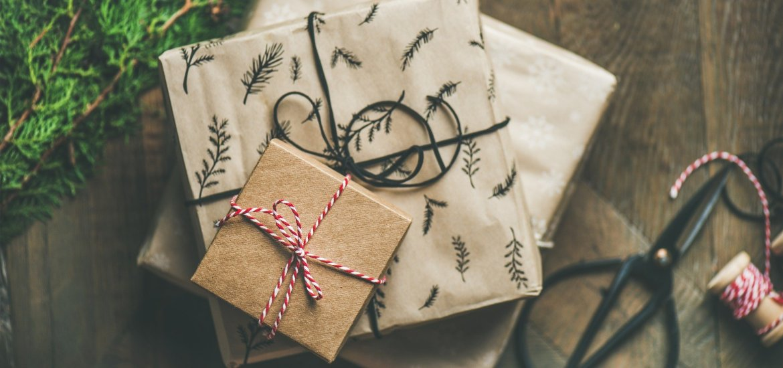 vianočné knižné tipy