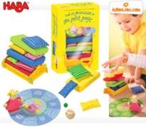la-princesse-au-petit-pois-petits-jeux-haba (1)