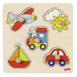 puzzle-a-encastrements-en-bois-notre-voyage-goki