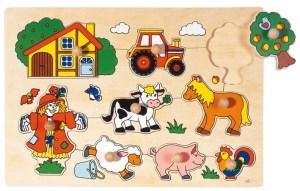 puzzle_ferme_3