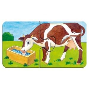 ravensburger-puzzle-9-x-2-pieces-a-la-ferme.94940-1