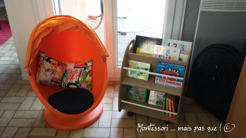 Maison Montessori. Stunning Dcouvrir Le Monde En Samusant ... - photo#27