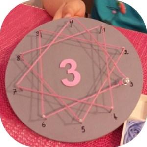 disque 3
